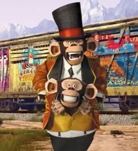mad3_character_large_332x363_chimps