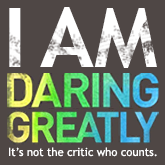 badge-DaringGreatly-165x165[1]