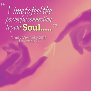 10157-time-to-feel-the-powerful-connection-to-your-soul