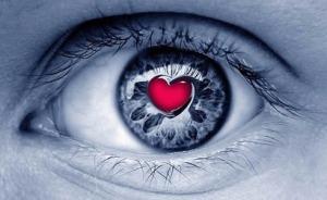 loving-eyes (1)