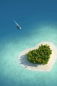 island-beautiful-boat-courttio-Favim.com-573018
