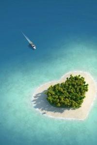 island-beautiful-boat-courttio-Favim.com-573018